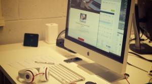 Magento Developers Desk