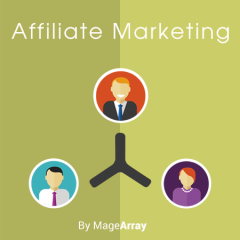 magearray-affiliate-marketing