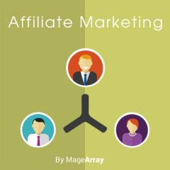 magearray-affiliate-marketing