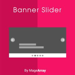 magearray-bannerslider