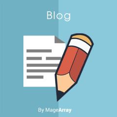 magearray-blog