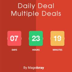 magearray-dailydeals