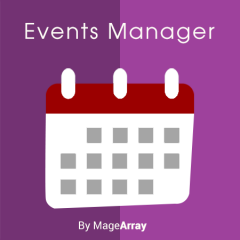 magearray-event-manager_1