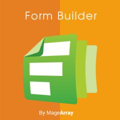 magearray-formbuilder