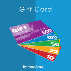 magearray-giftcard