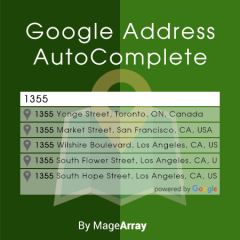 magearray-google-auto-address-complete