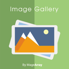 magearray-imagegallery