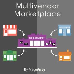 magearray-marketplace