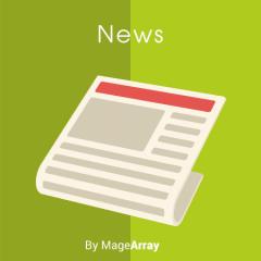 magearray-news