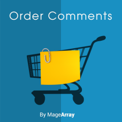 magearray-order-comment