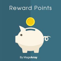 magearray-rewardpoints
