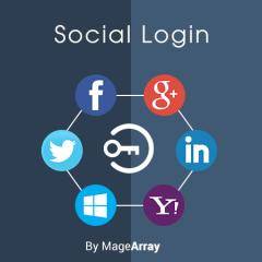 magearray-sociallogin-1