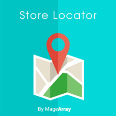 magearray-storelocator