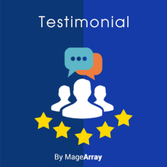 magearray-testimonial