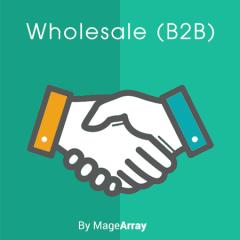 magearray-wholesale