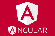Angular design / development nextbits