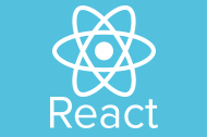 React design / development nextbits