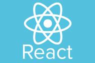 React design / development nextbits
